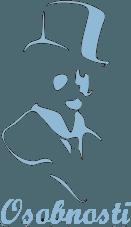 osobnosti-logo-sss